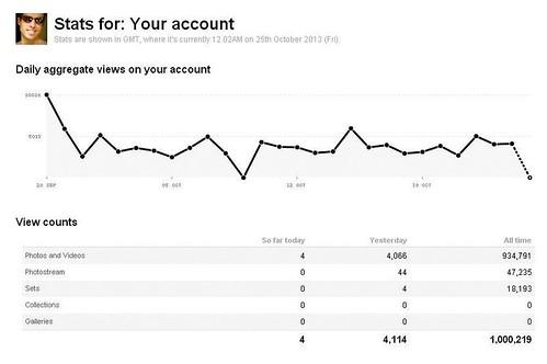 me screenshot narcissism josh stats