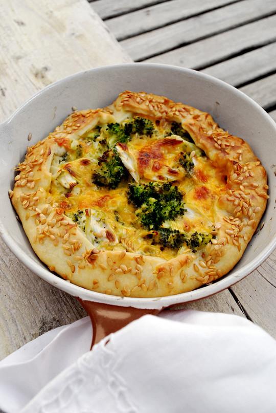 galette brócoli cheddar 002 web