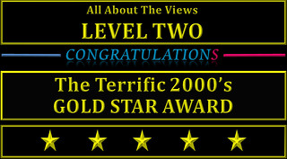 AATV - 2000 Gold Star