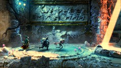 03_Trine2CompleteStory_Desert_Screenshot