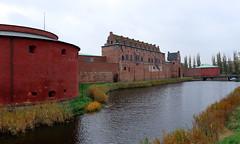 Malmö, Helsingborg+Köpenhamn