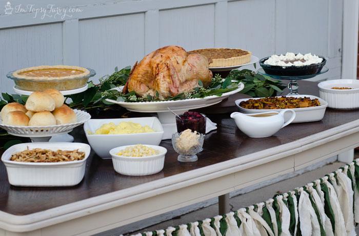 delicious-thanksgiving-recipes