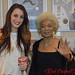 Nichelle Nichols & Brogyn Gage - DSC_0040