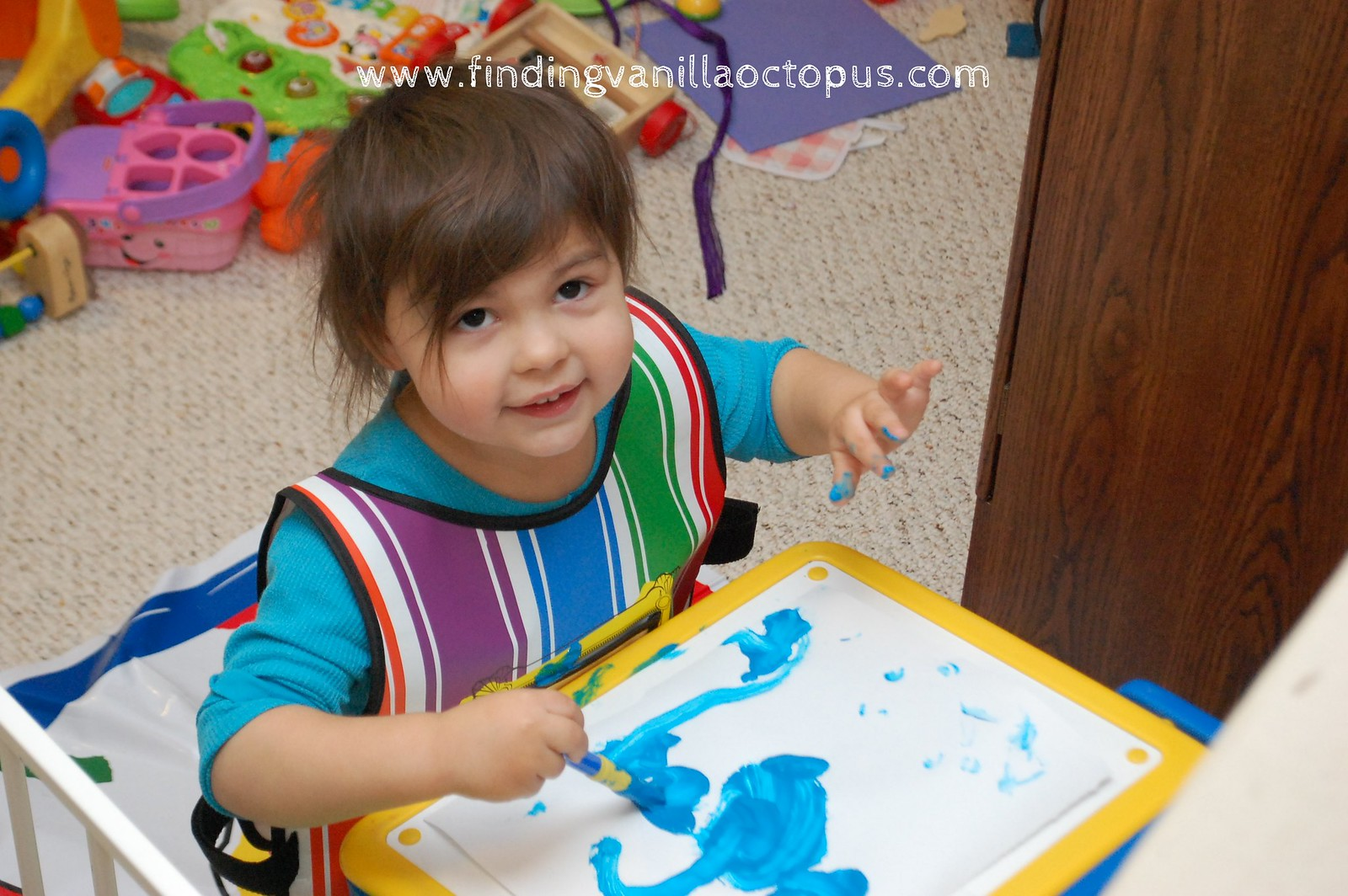 gambarmemek online image share.com $$ Kindergarten panty peeks
