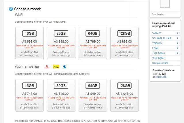 au-apple-store-price-20131129-blackfriday