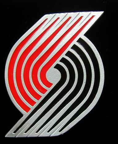 trail-blazers-logo