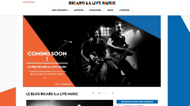 adrien-marchand-ricard-sa-live-music-label-production-studio