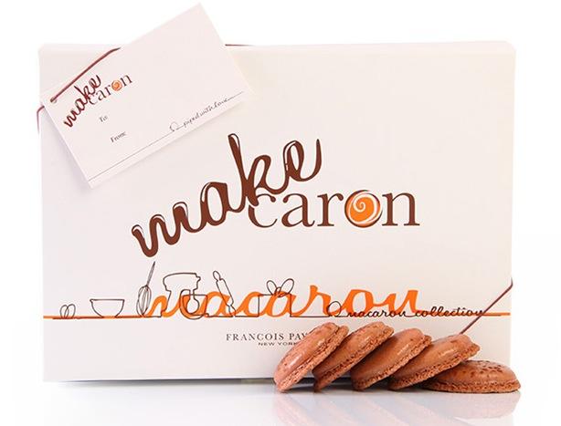 makecaron-choco