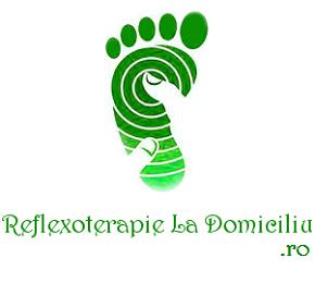 Reflexoterapie la domiciliu si la sediul firmei in Bucuresti