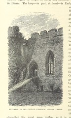 Image taken from page 124 of '[Our own country. Descriptive, historical, pictorial.]'