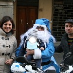 Babbo Natale con i Bambini #78