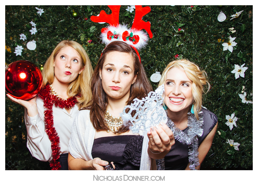 donner-xmasbooth16