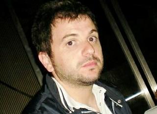 """""""Intervista spec(ch)iale"""" : Le """"confessioni"""" di Pasquale Sorrentino, giornalista de Il Mattino"""