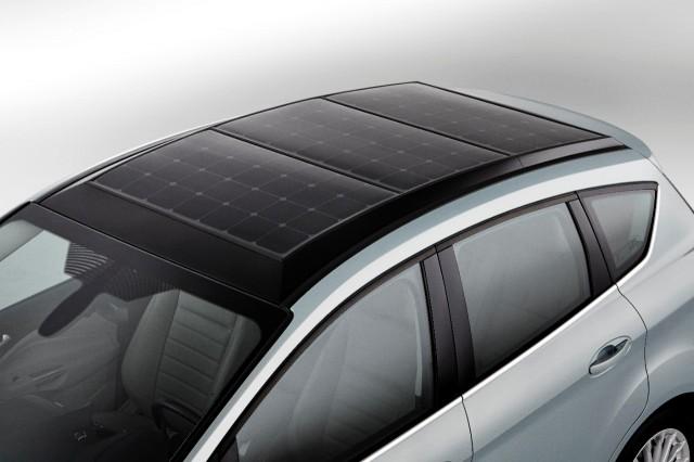 ford-c-max-solar-energi-diarioecologia