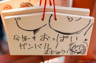20140104-DSC_0637