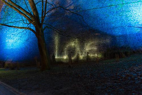 Love by kewl