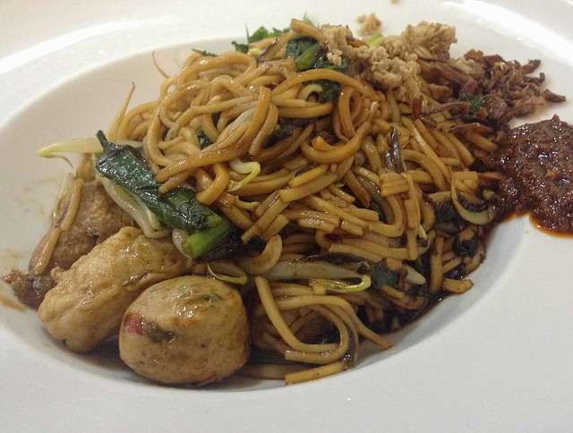 ricehouse_olive_handmade_noodles_2024