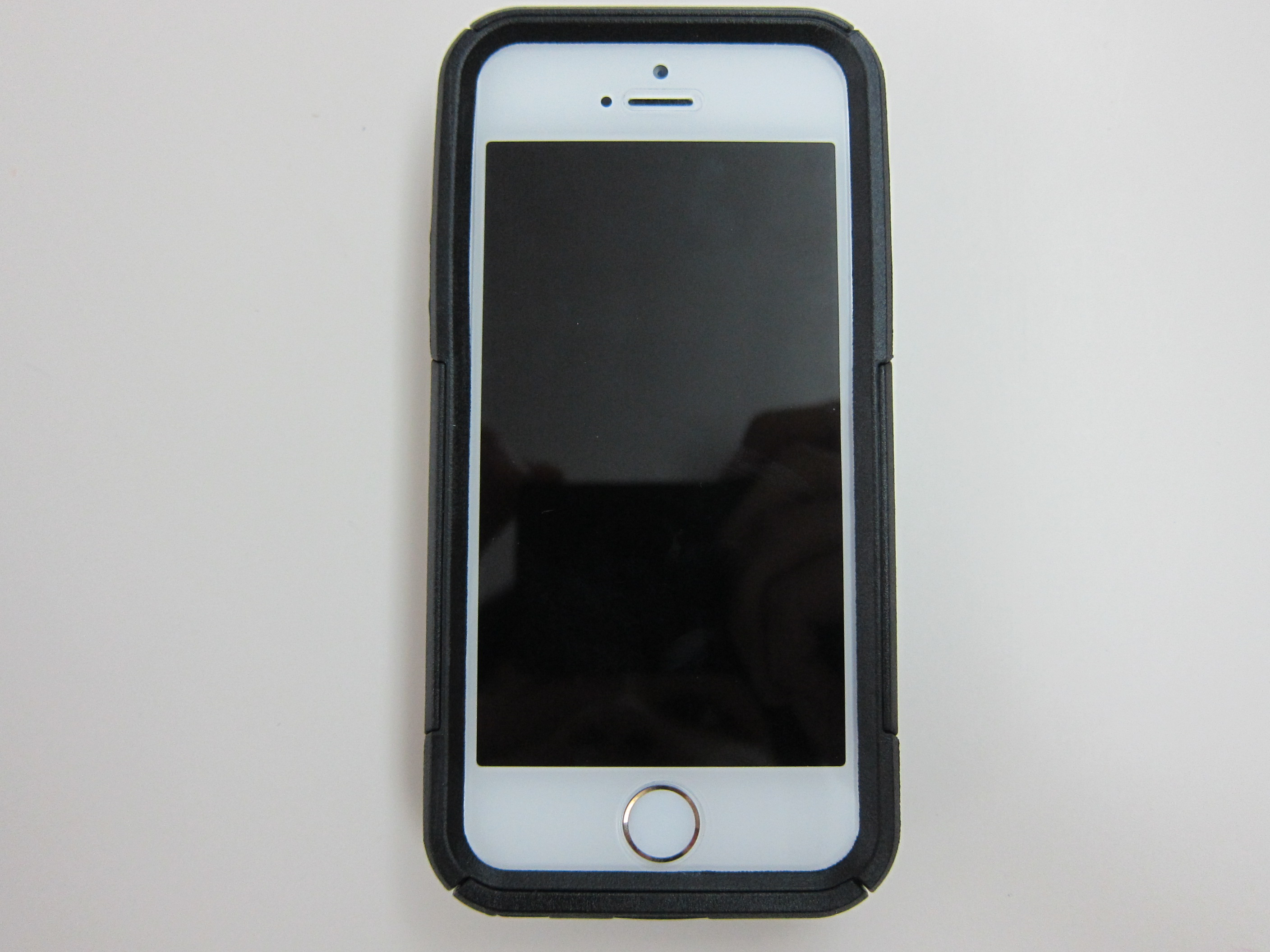 Otterbox iphone 5s coupon