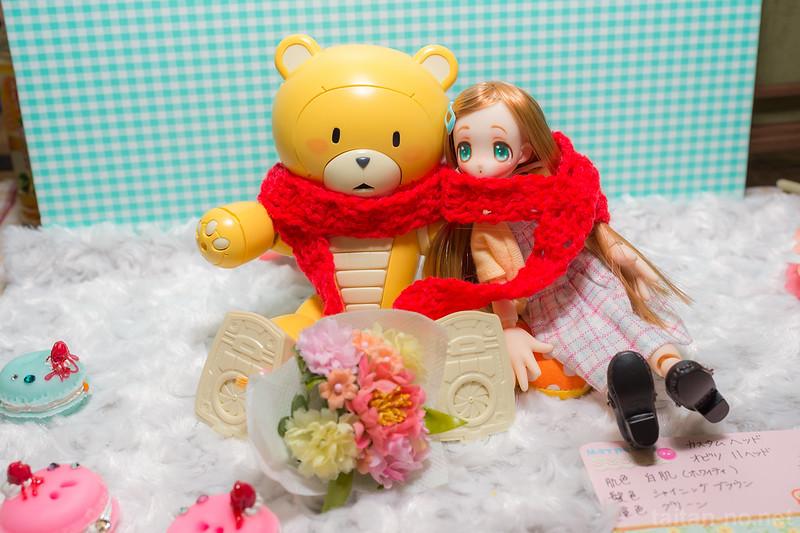 DollShow39-3D16-DSC_1394