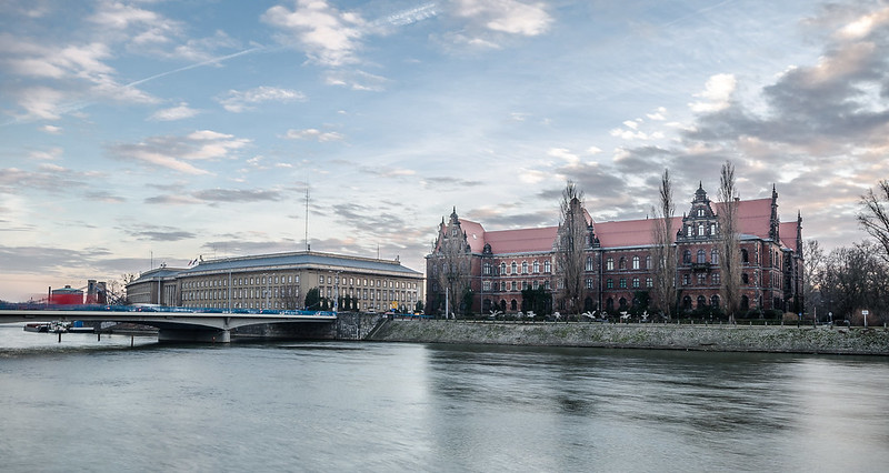 Museo Nacional de Breslavia