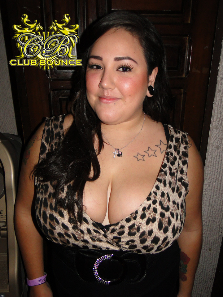silver beach single bbw women Our network of single men and women in silver beach is the perfect place to make friends or find a boyfriend or girlfriend silver beach bbw | silver beach singles.
