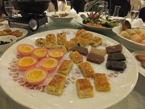 北京海峽兩岸美食文化論壇 244