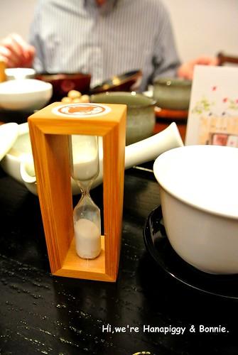 日本茶 花千鳥(16)