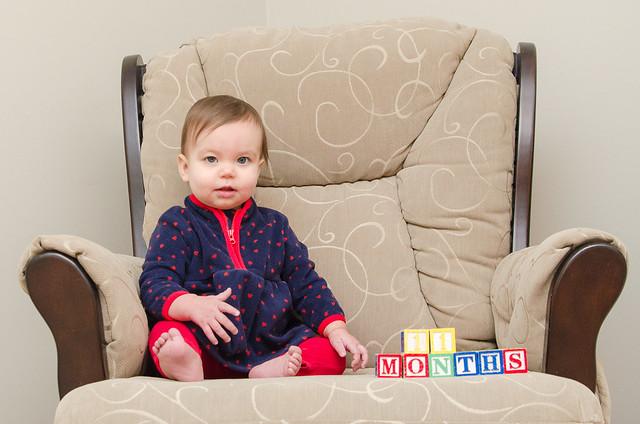 20140213-Coraline-11-Months-Old-3537