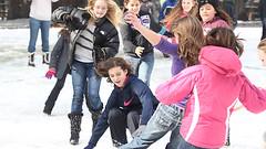 2014 Hartland Junior Winter Camp-182