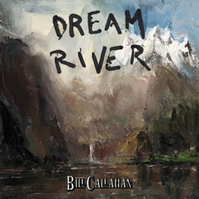 dream-river