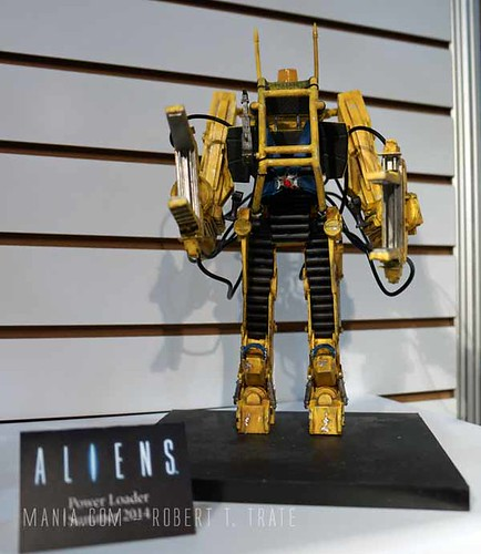 Power-Loader-Series-4-Aliens-NECA