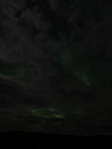 aurora 1.4