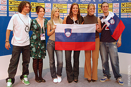 2008_pers_slovenie
