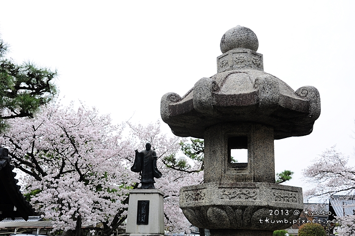 妙蓮寺 (3).jpg