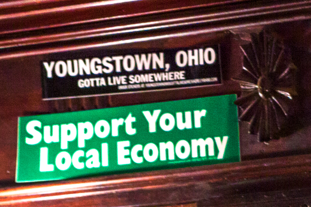 Downtown-Draught-House--Youngstown-2-(detail)