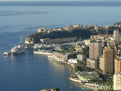 2011-09-23 Monaco Yacht Show  42