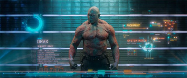 Drax-Destroyer-3-Guardians-of-the-Galaxy