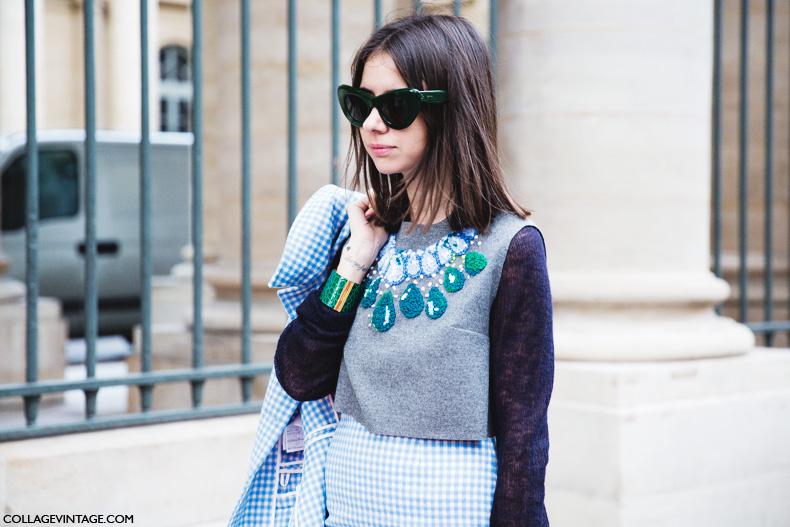 Paris_Fashion_Week_Fall_14-Street_Style-PFW-Natasha_Goldenberg-
