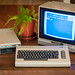 Commodore 64 by djensen47