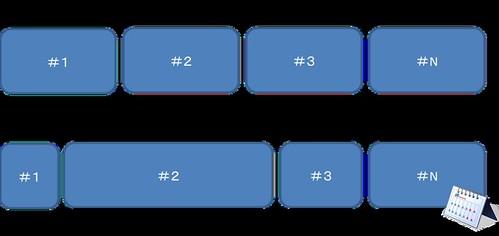 agile-scrum-002