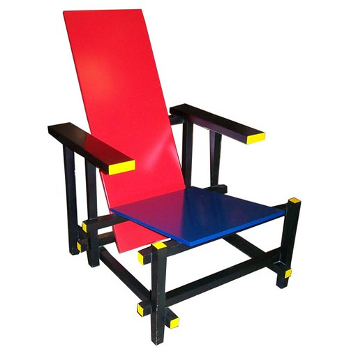 mondrian-chair-3556618