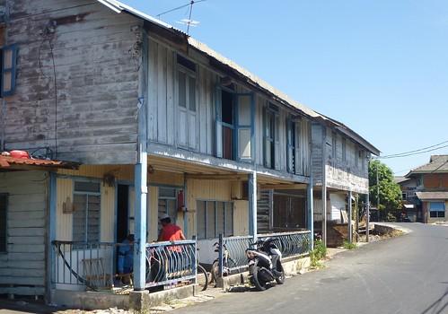 ML-Kuala Perlis-Riviere (1)