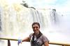 Brasile-Catarate di Iguazu