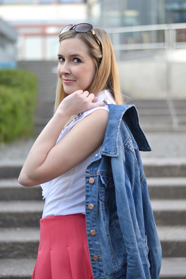 Outfit Willkommen Beinfreiheit (6)