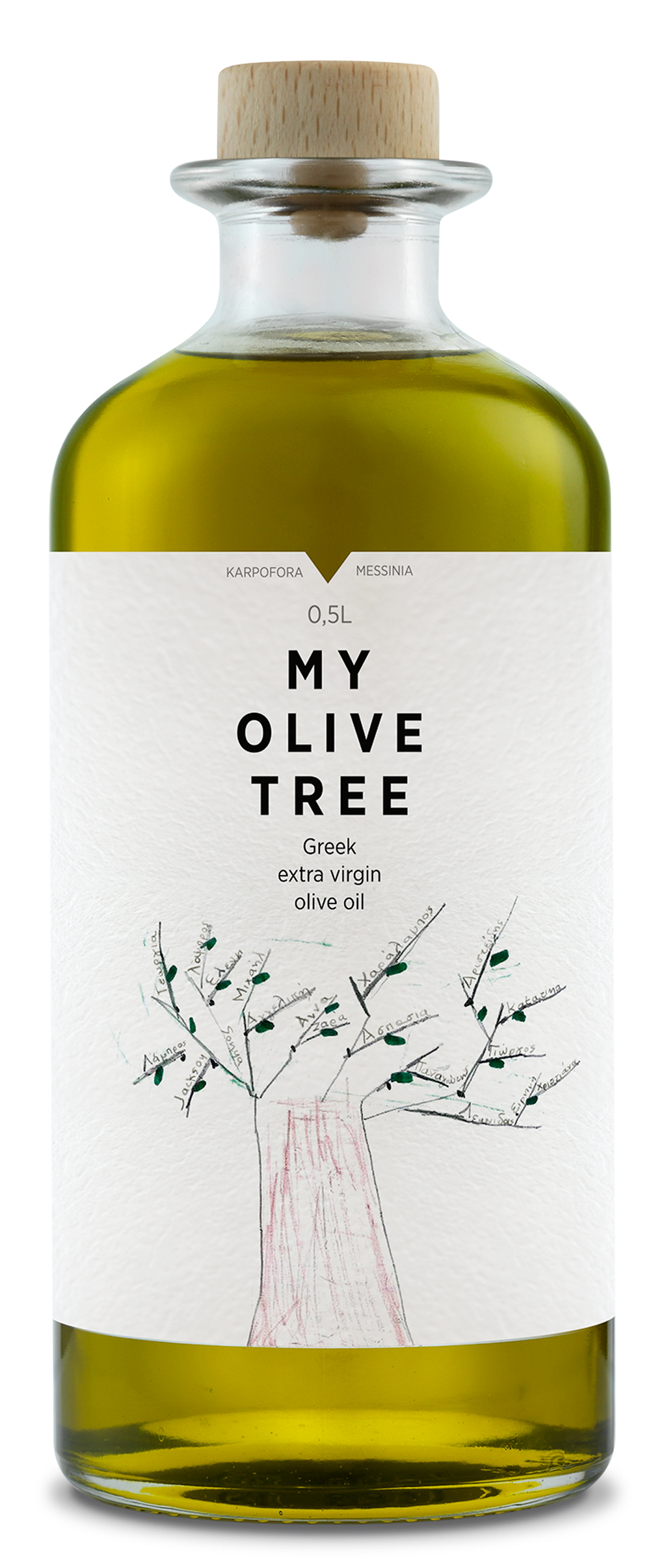 Oil_MY-OLIVE-TREE-2