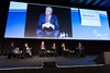 panel discussion day two by EWEA
