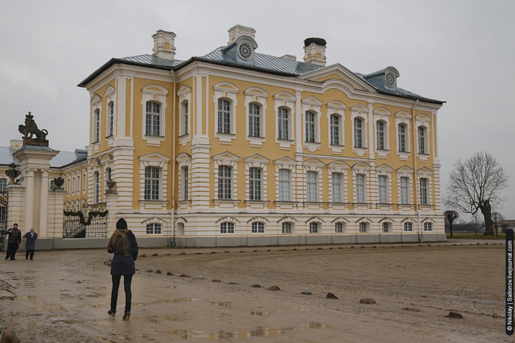 2014-01-04_Latvia_074