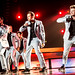 20140322_Backstreet Boys_Sportpaleis-13
