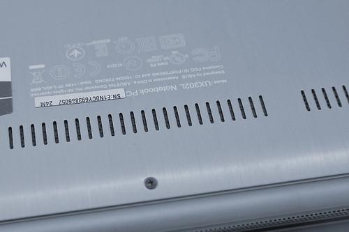 ASUS Zenbook UX302LG giá trị của doanh nhân - 14205