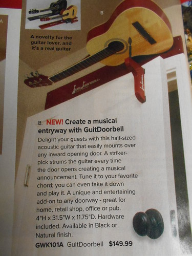 skymall objects (2)